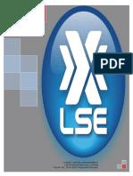 HR MANUAL-LSEFSL Updated 09-Mar-16 (3).docx