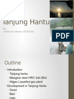 Tanjung Hantu