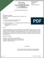 11. SUDHIR POWER LIMITED.pdf