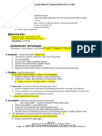 Physical Assessment Exam Study Guide.docx