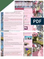 Tratamenteanticancer Wordpress Com 2013-03-14 Tratament Canc
