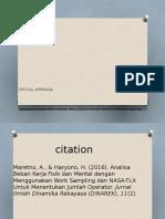 jurnal.pptx