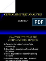 Cephalometric Analysis.ppt
