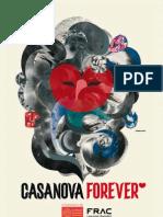 DPCasanovaforever27052010