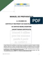 Manuel Maritime REV Juin 13 V4.1