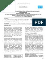 jurnal inggris isolation pseudomonas.pdf