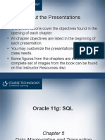 sql_oracle.ppt