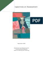 assessment_current_per.pdf