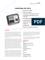 DET3TC_DS_fr_V12.pdf