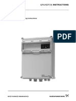 Grundfosliterature-1110276.pdf