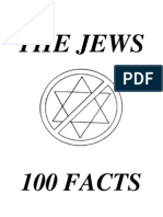 28107776-The-Jews-100-Facts