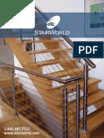 StairWorld catalog 041213 .pdf