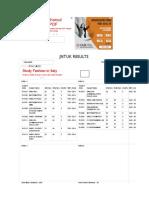 Jntuk ALLResults 2012-2016 Results Hub (1)