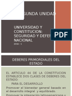 DEFENSA NACIONAL II.ppt