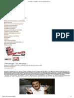 « Personnages » et « dérapages ».pdf