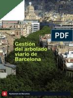 _Arboles ciudad.pdf