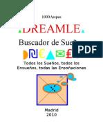 Buscador DREAMLE