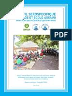 Rapport Etude JFH VEA.pdf