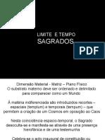 Limite Sagrado-Cláudia Melo.pdf