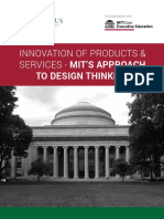 160310_INNOVATION_OF_PRODUCTS_AND_SERVICES__MIT_S_APPROACH_TO_DESIGN_THINKING_B2C (1).pdf