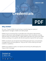 KONA Credentials 2016(6)