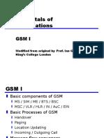 gsm_1[1]