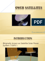 Solar-Power-Satellites.ppt