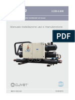 WDH SL2 2.220-2.600 CLIVET.pdf