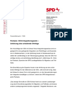 17-855 Pantazis Integrationsgesetz