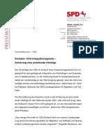 17-855 Pantazis Integrationsgesetz
