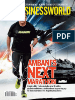 Businessworld_-_27_June_2016.pdf
