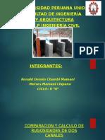 COMPARACION-DE-RUGOSIDADES (1).pptx