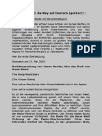 www.psitalent.de von Franz Erdl.pdf