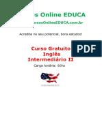 curso_ingles_intermediario_ii_edc__37413.pdf