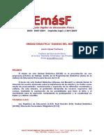 Dialnet-UnidadDidacticaDanzasDelMundo-3292163.pdf
