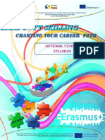 Optional Course Syllabus_hard Soft Skilling-charting Your Career Path