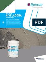 Base Niveladora.pdf