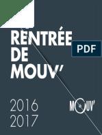 DP MOUV BAT8 basdef.pdf