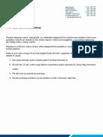 priprema za irigografiju.pdf