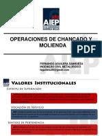 Presentación1_AIEP