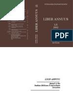 Liber Annuus - Volume 52, 2002.pdf