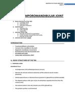 UNIT 9. TMJ.pdf