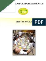 RESTAURACION_COLECTIVA