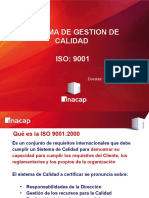 Presentacion gestion 9001 inacap.ppt
