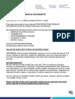 PRIPREMA ZA OPERACIJU KATARAKTE.pdf