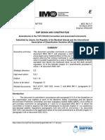 Ship Design and Construction Pdf2828