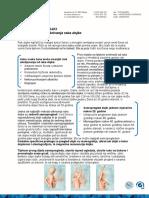 SAMOPREGLED DOJKI.pdf