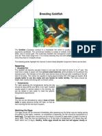Breeding_Goldfish.pdf