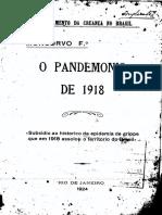 9_O_pandemonio_de_1918.pdf