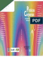 praticasCorporaisContextoContemporaneo.pdf